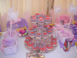 kids party 6